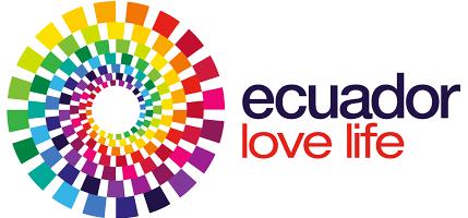 Ecuador love Life 2