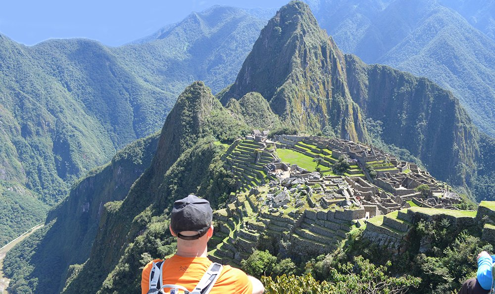 Machu Picchu Tours And Peru Vacation Packages By Andean Discovery