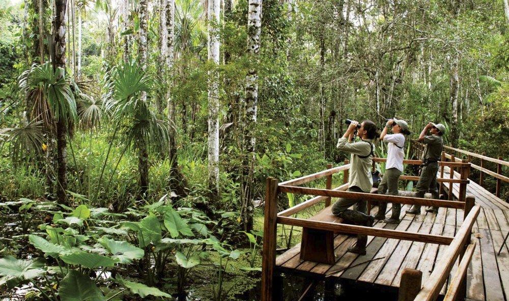 inkaterra-reserva-amazonica