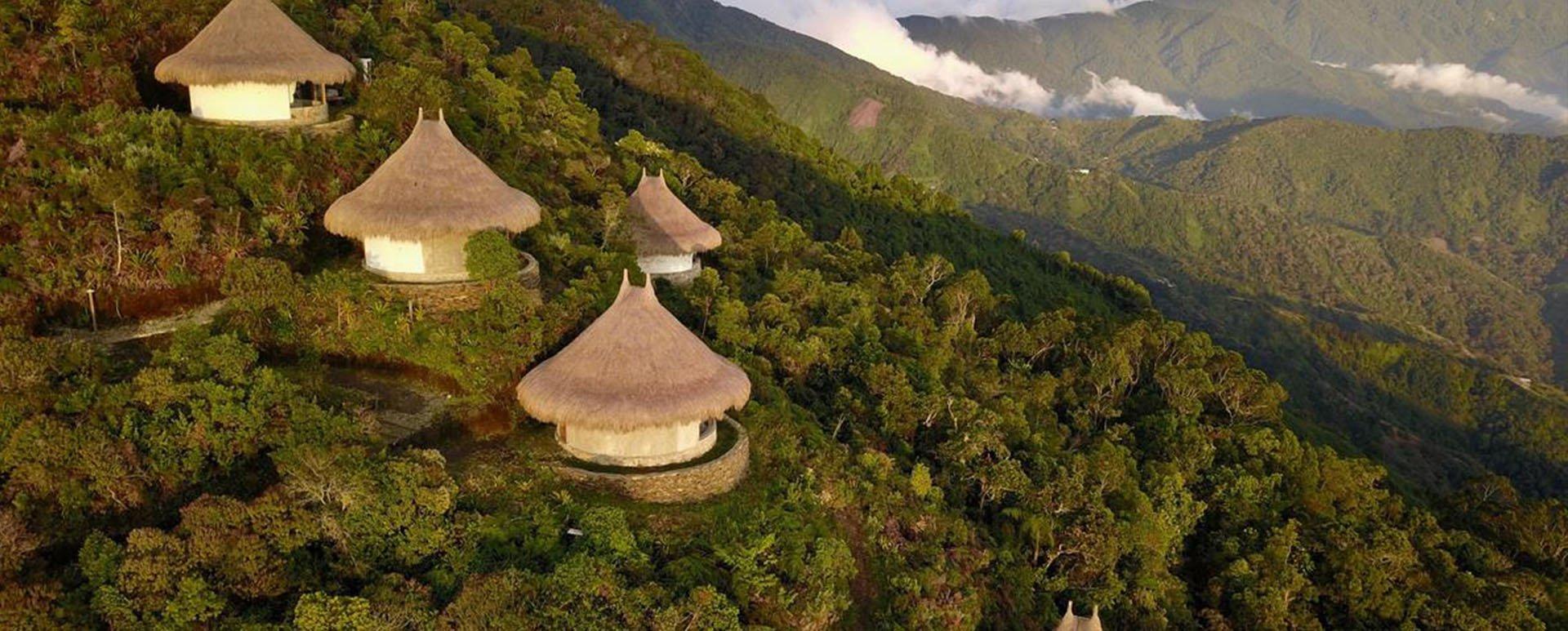 El Dorado Lodge