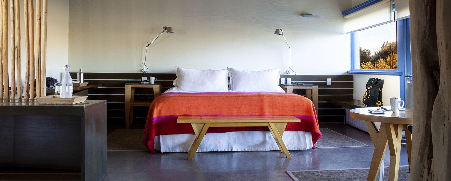 Explora Atacama Suite Catur