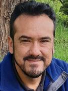 Wilson Rosales