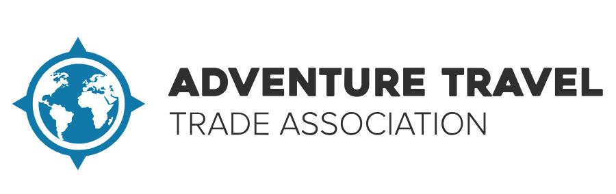 Adventure Travel 1